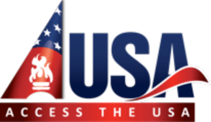 USA Access The USA
