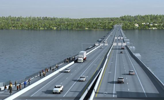 520-bridge-570x350