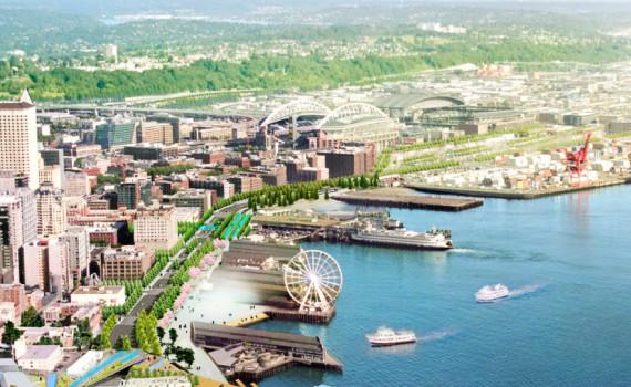 waterfront-570x350