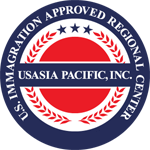 USAsia Pacific